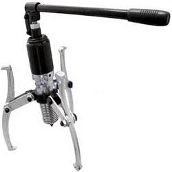 整体式拔轮器(一体式拉马)