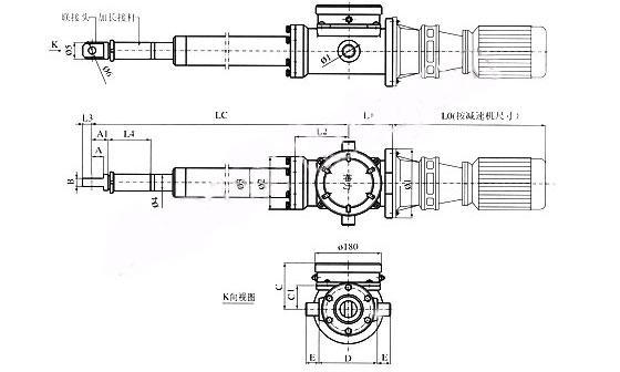 电路 电路图 电子 工程图 平面图 原理图 560_336